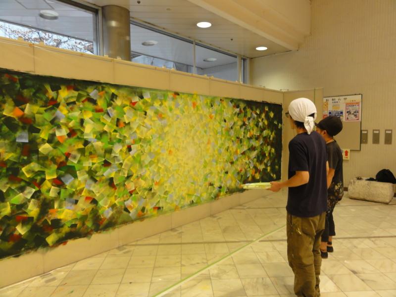 f:id:shimizumasashi:20111111120524j:image