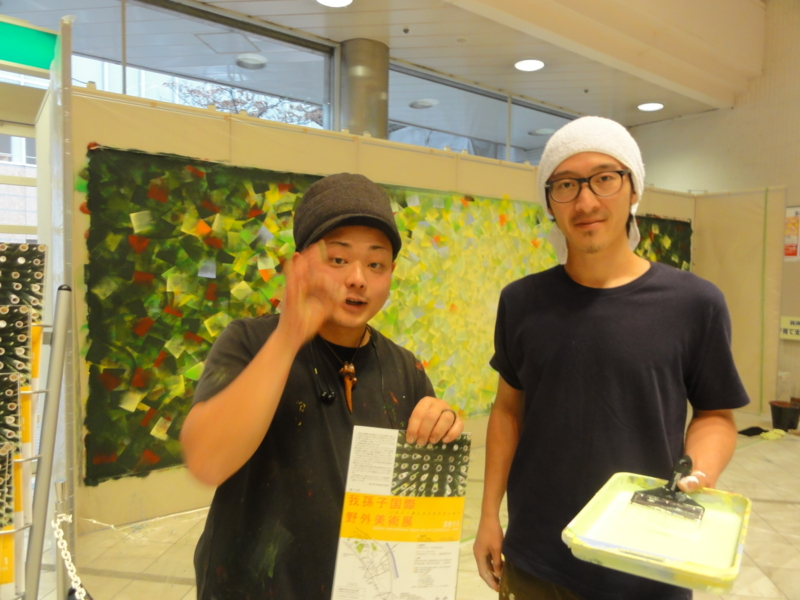 f:id:shimizumasashi:20111111120622j:image
