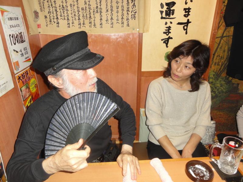 f:id:shimizumasashi:20111111210525j:image