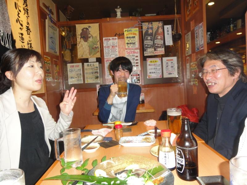 f:id:shimizumasashi:20111111211806j:image