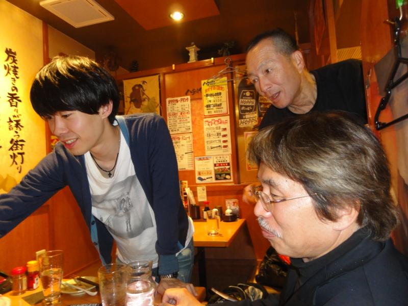 f:id:shimizumasashi:20111111224803j:image