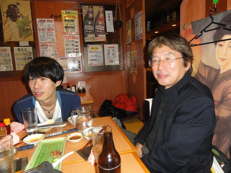 f:id:shimizumasashi:20111111225556j:image