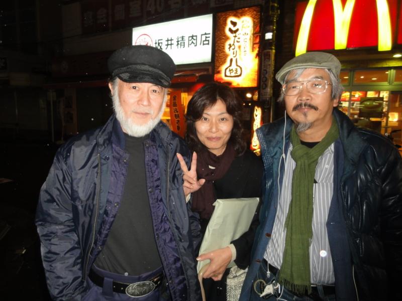 f:id:shimizumasashi:20111111233629j:image