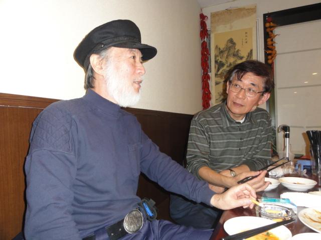 f:id:shimizumasashi:20111118193126j:image