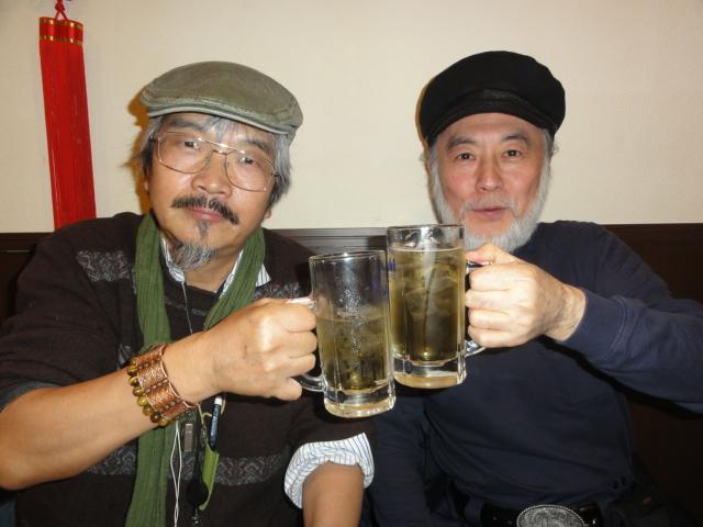 f:id:shimizumasashi:20111118200953j:image
