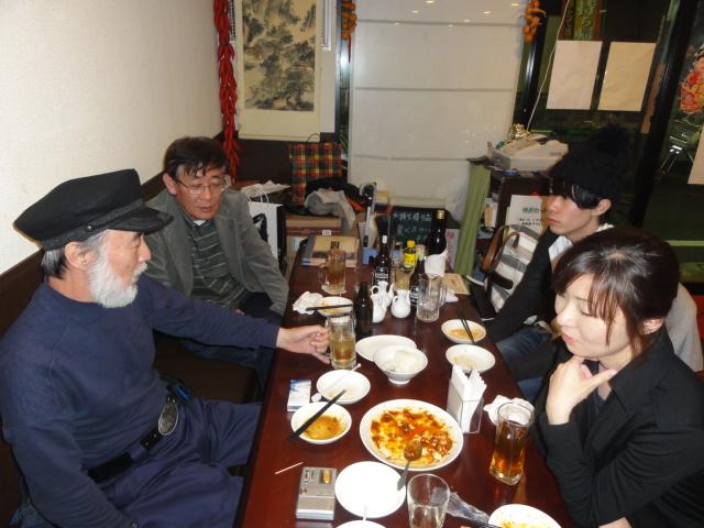 f:id:shimizumasashi:20111118203121j:image