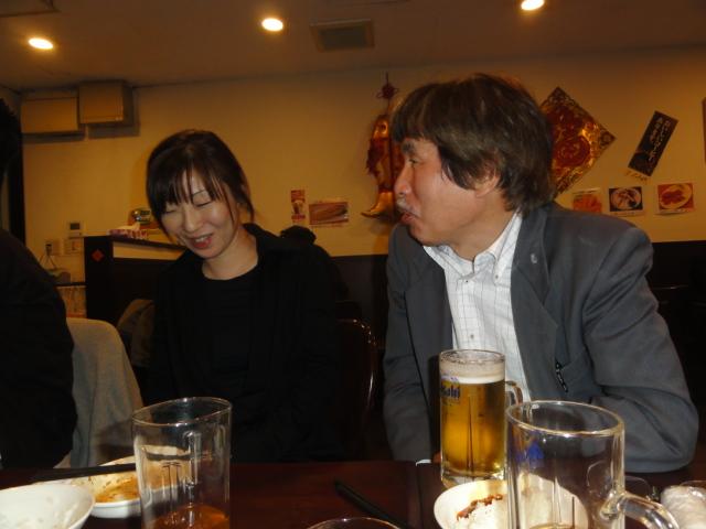 f:id:shimizumasashi:20111118214322j:image