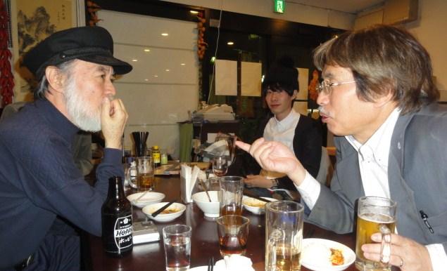 f:id:shimizumasashi:20111118214757j:image