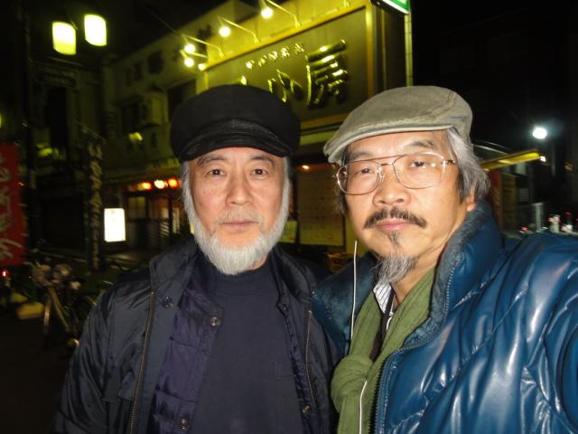 f:id:shimizumasashi:20111118222218j:image