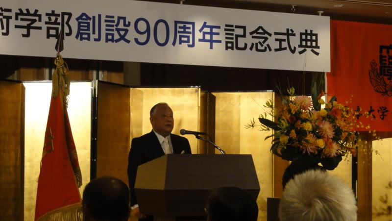 f:id:shimizumasashi:20111119120413j:image
