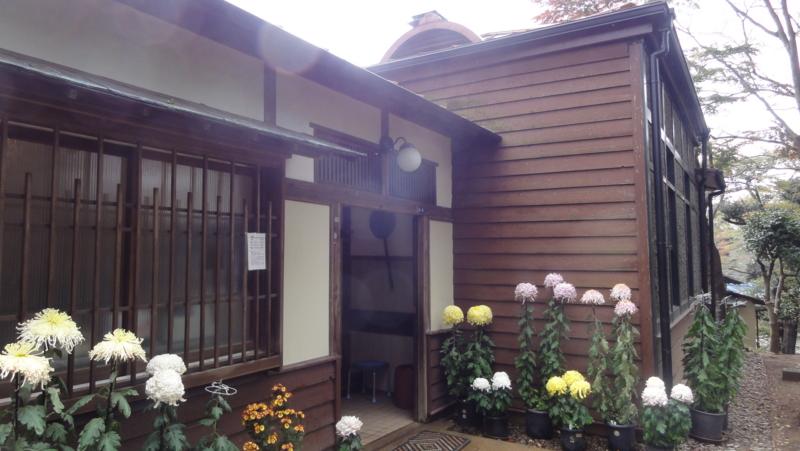 f:id:shimizumasashi:20111120104833j:image