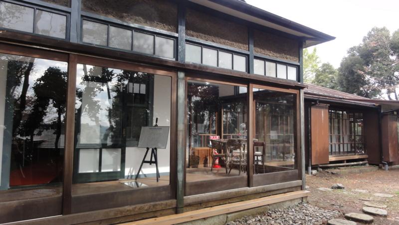 f:id:shimizumasashi:20111120104912j:image