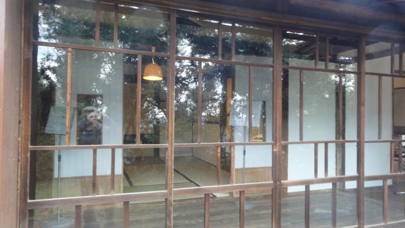 f:id:shimizumasashi:20111120105031j:image