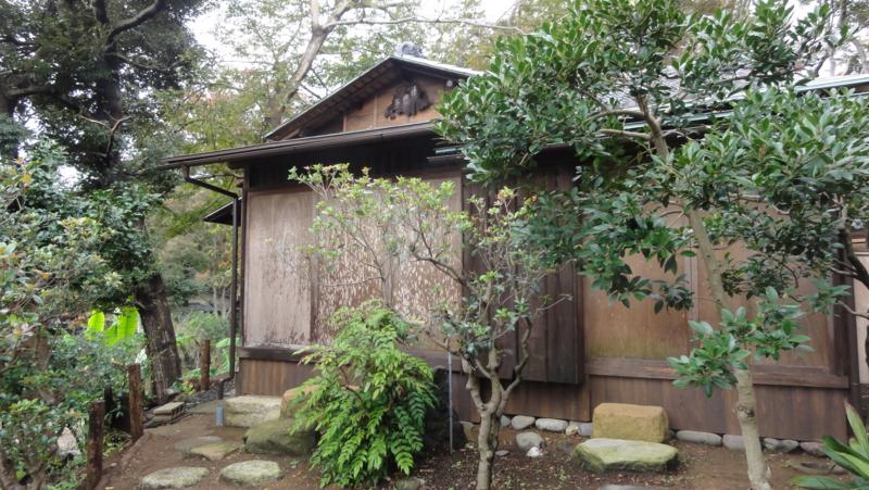 f:id:shimizumasashi:20111120105128j:image