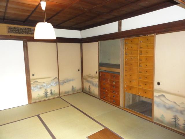 f:id:shimizumasashi:20111120110027j:image