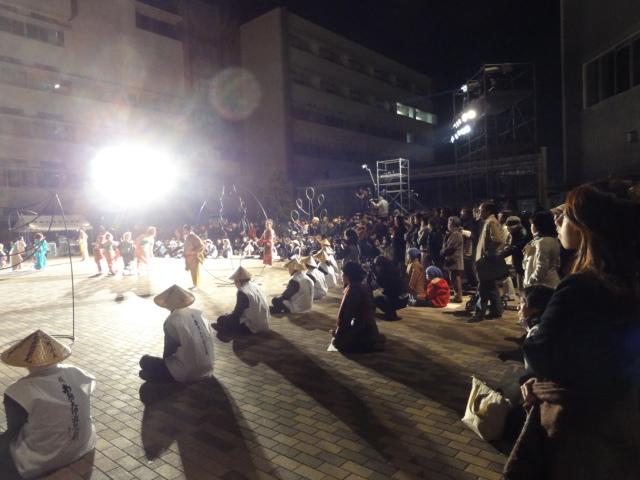 f:id:shimizumasashi:20111122190317j:image