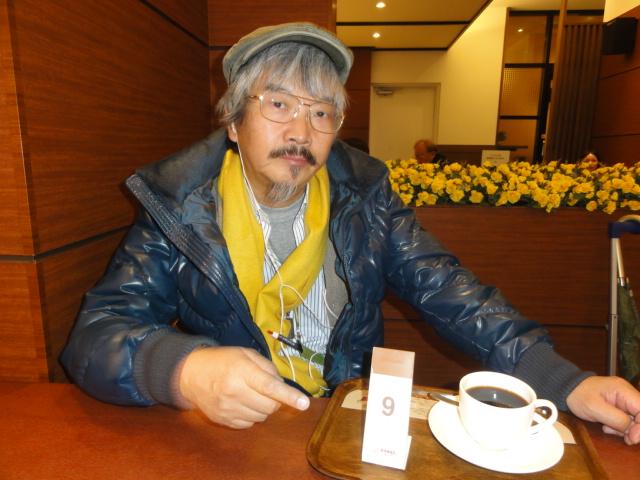 f:id:shimizumasashi:20111123172144j:image