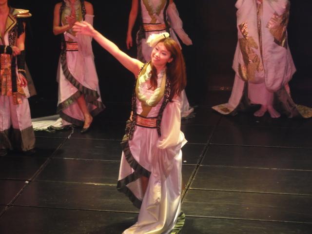 f:id:shimizumasashi:20111123202453j:image