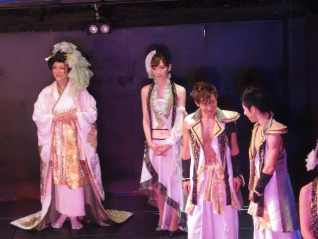 f:id:shimizumasashi:20111123202733j:image