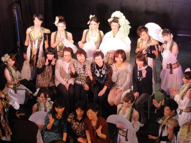 f:id:shimizumasashi:20111123202923j:image