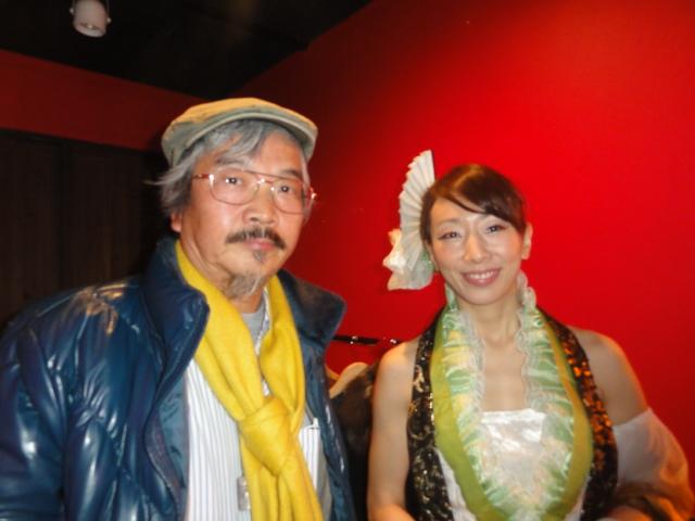 f:id:shimizumasashi:20111123203812j:image