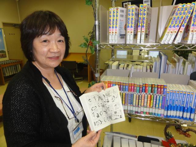 f:id:shimizumasashi:20111128162936j:image