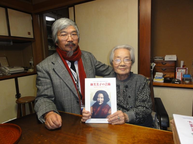 f:id:shimizumasashi:20111207152533j:image