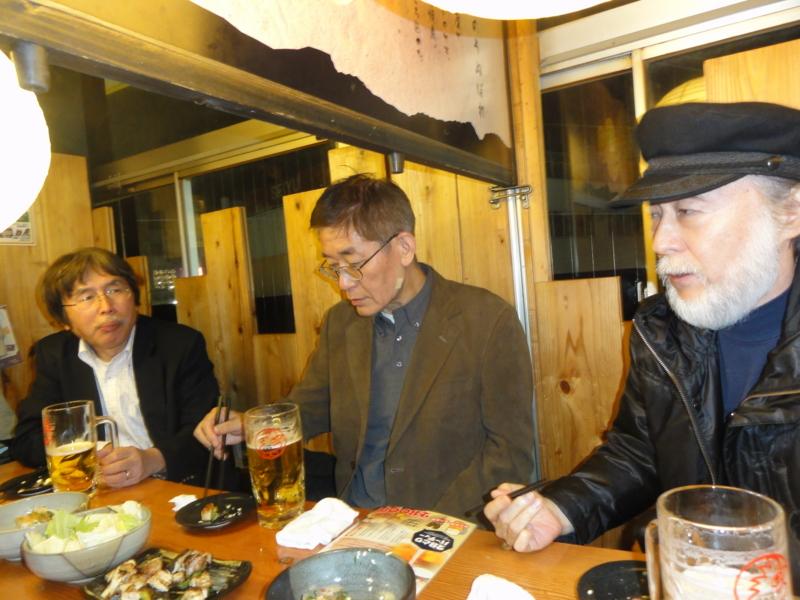 f:id:shimizumasashi:20111209192030j:image