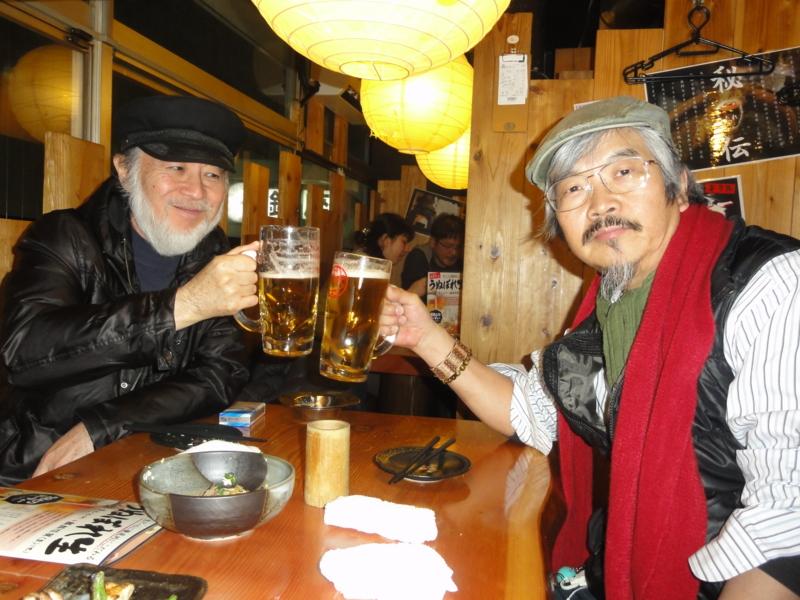 f:id:shimizumasashi:20111209192059j:image