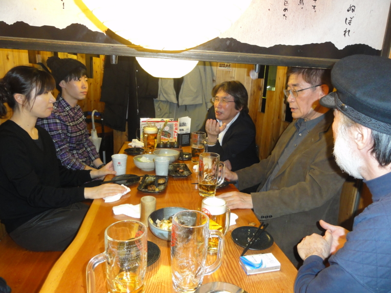 f:id:shimizumasashi:20111209200330j:image