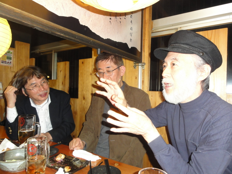 f:id:shimizumasashi:20111209223545j:image