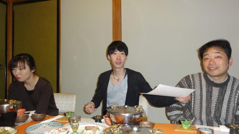 f:id:shimizumasashi:20111210190651j:image