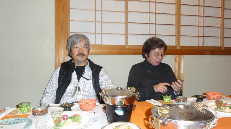 f:id:shimizumasashi:20111210190705j:image