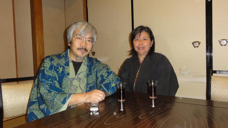 f:id:shimizumasashi:20111210225145j:image