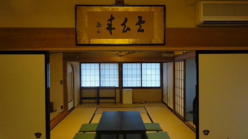 f:id:shimizumasashi:20111211093259j:image