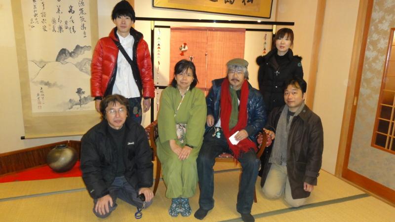 f:id:shimizumasashi:20111211100253j:image