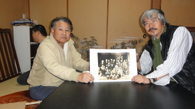 f:id:shimizumasashi:20111211105359j:image