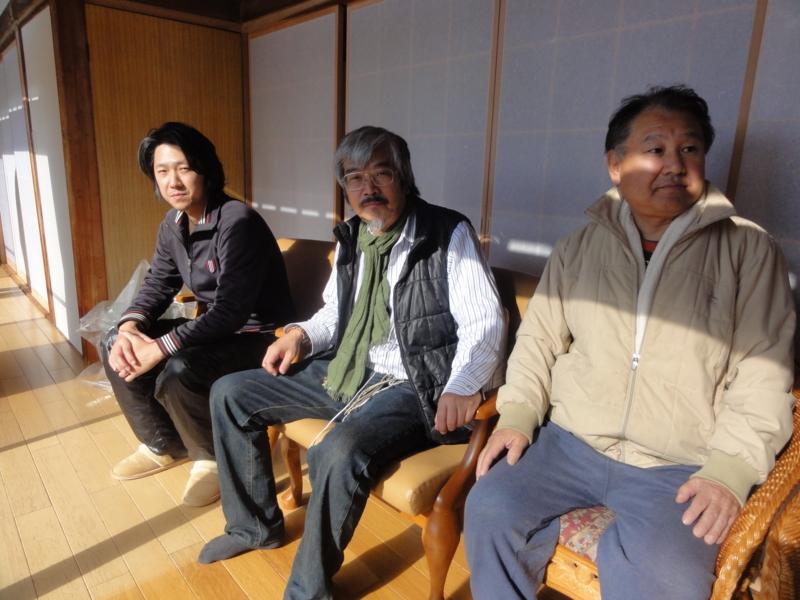 f:id:shimizumasashi:20111211112923j:image