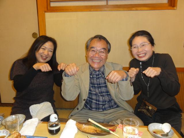 f:id:shimizumasashi:20111213190905j:image