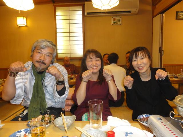 f:id:shimizumasashi:20111213191015j:image