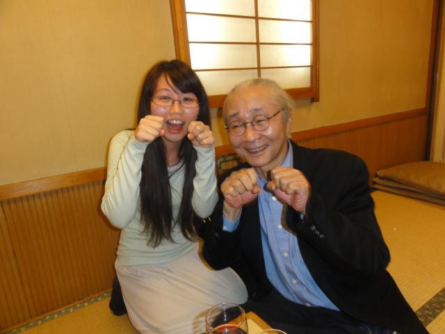 f:id:shimizumasashi:20111213191113j:image