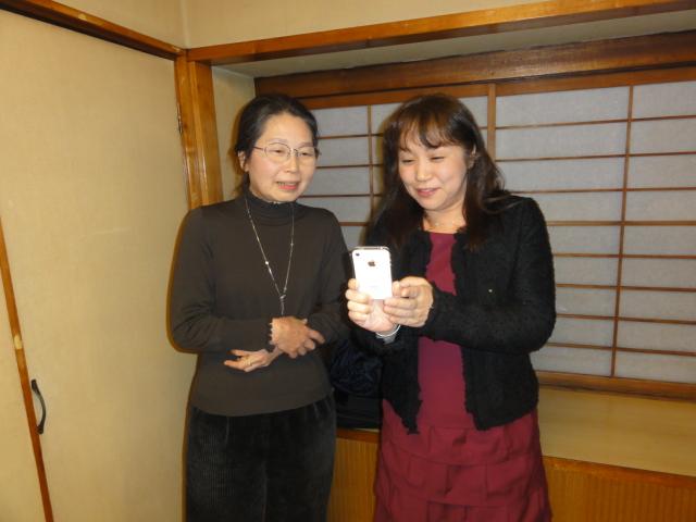 f:id:shimizumasashi:20111213193028j:image