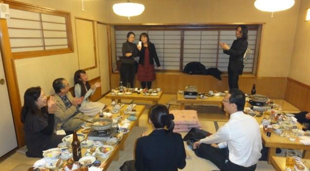 f:id:shimizumasashi:20111213193100j:image