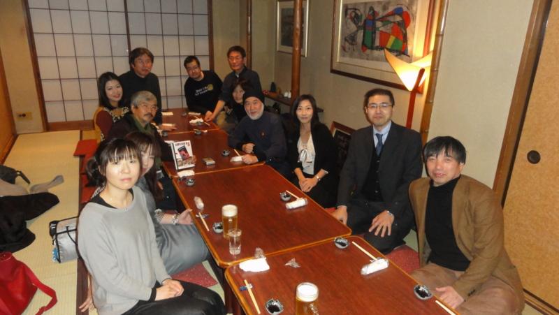 f:id:shimizumasashi:20111226165714j:image