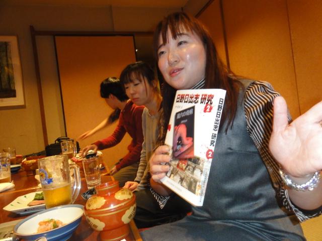 f:id:shimizumasashi:20111226173026j:image