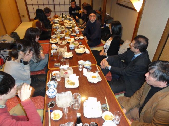 f:id:shimizumasashi:20111226181027j:image