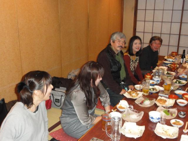 f:id:shimizumasashi:20111226181116j:image