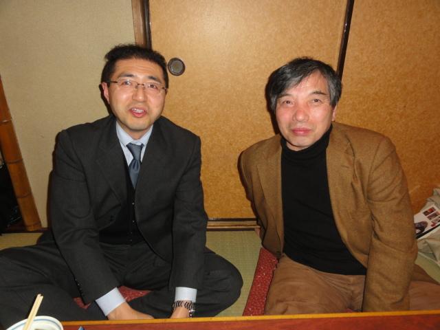 f:id:shimizumasashi:20111226182930j:image