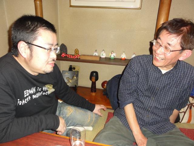 f:id:shimizumasashi:20111226182953j:image