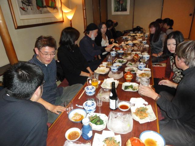 f:id:shimizumasashi:20111226183010j:image